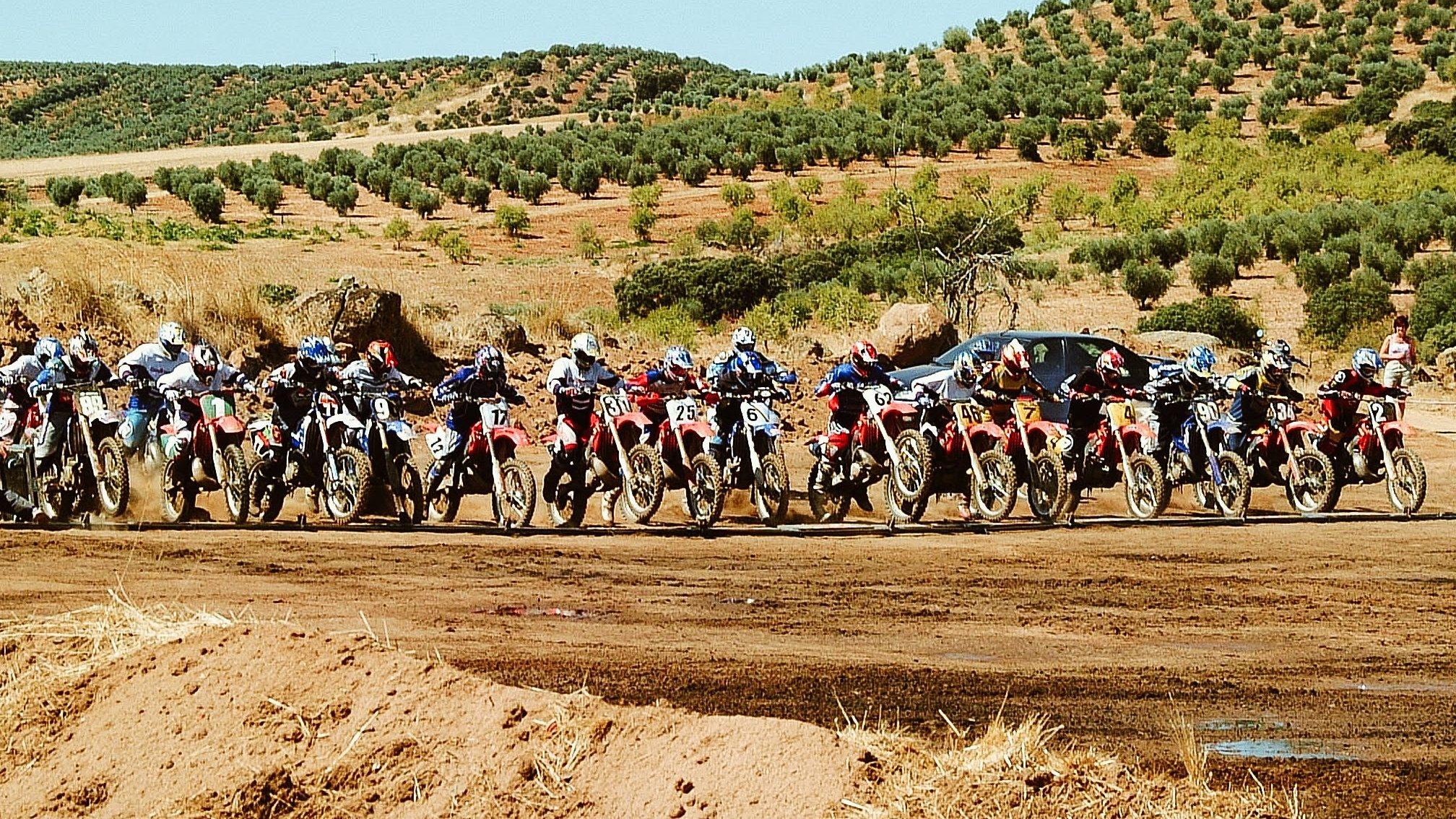 mxpusa motocross